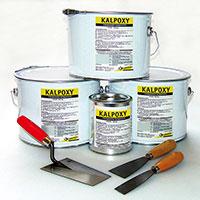 kalpoxy ns 1