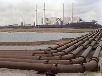 case-study-power-plants-category-photo