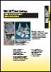 Kalcast product flyer