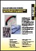 Kalflex product flyer