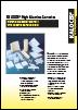 Kalocer product flyer